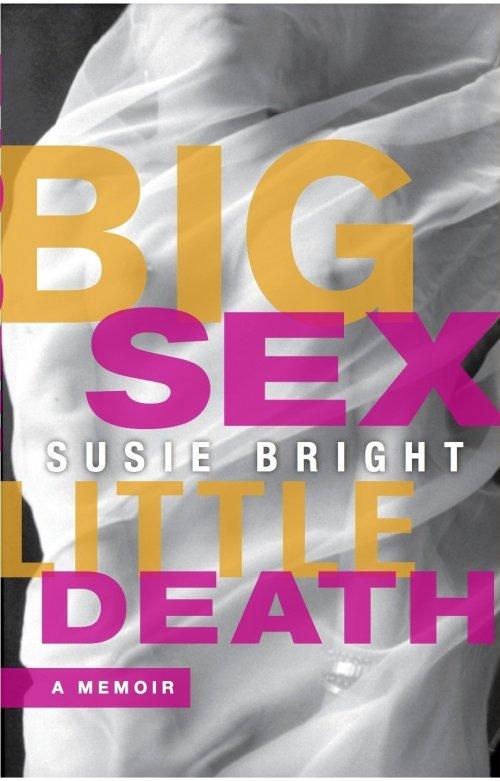 Big Sex